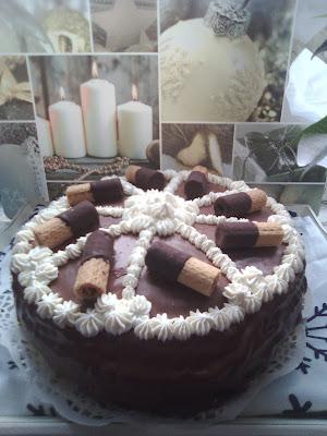 http://www.magicznezyciemarty.pl/2017/01/byskawiczny-piatek-tort-czekoladowy-z.html