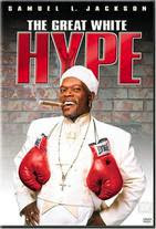 Watch The Great White Hype Online Free in HD