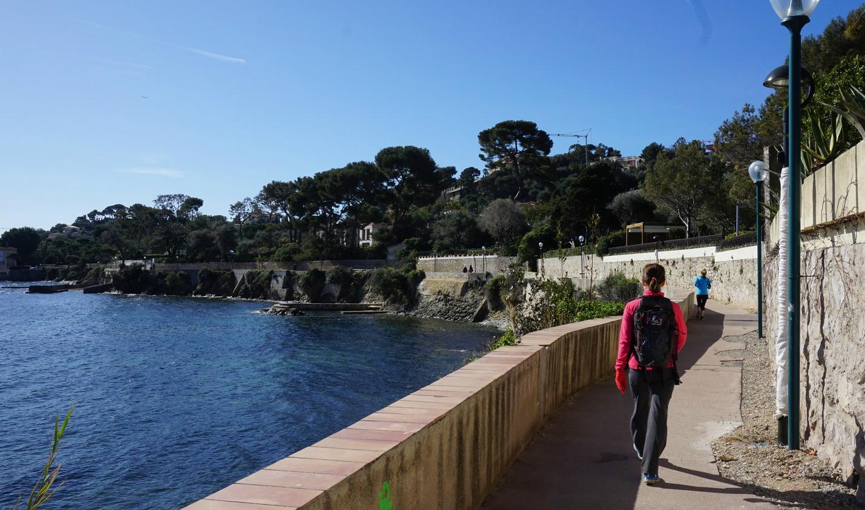 Promenade-Rouvier