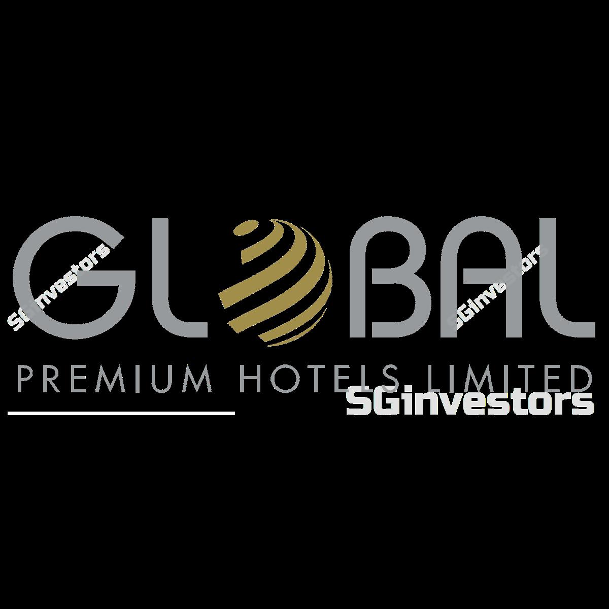 Global Premium Hotels - OCBC Investment 2017-02-14: Raising fair value to 34 S cents