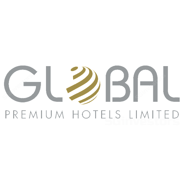 GLOBAL PREMIUM HOTELS LIMITED (P9J.SI) @ SG investors.io