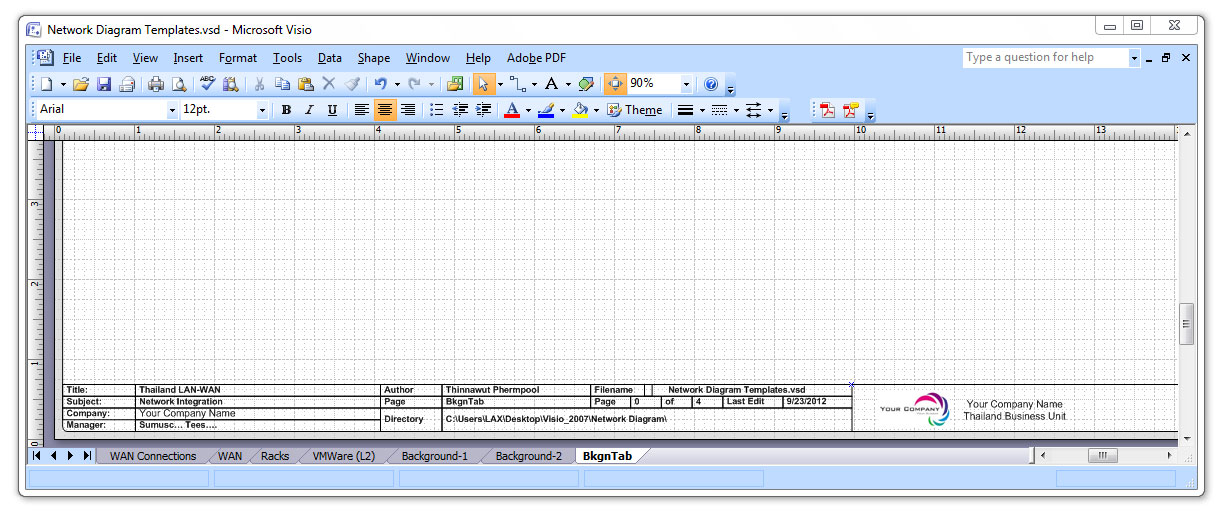 Free Visio Shapes  Free downloads and reviews  CNET