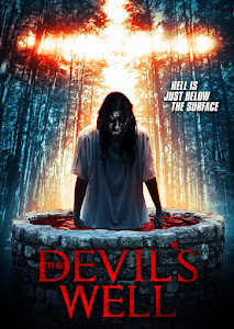The Devil's Well Poster