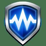 تحميل برنامج Wise Care 365 Free 5.16.506 لصيانة النظام