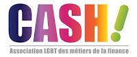 http://associationcash.blogspot.fr/