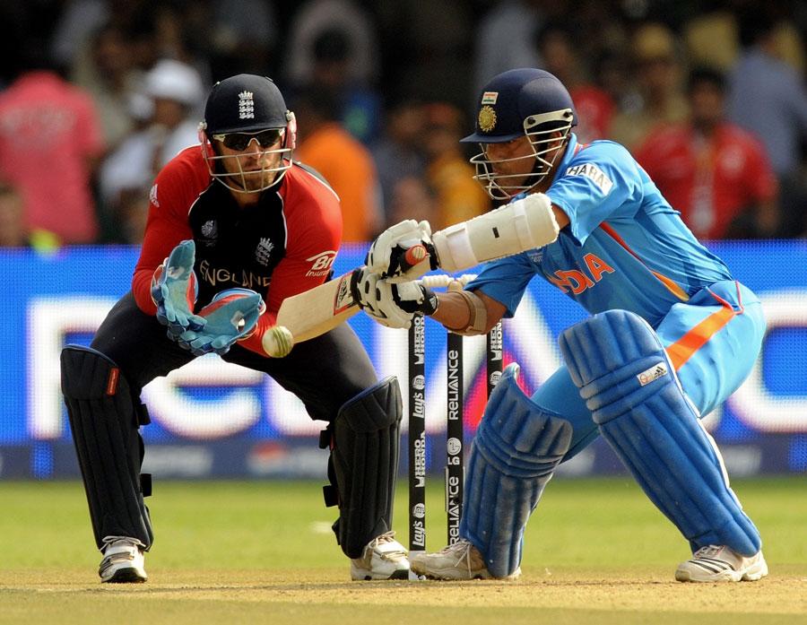 Cricket Legend Sachin Tendulkar's Wallpapers High Quality ... Sachin Tendulkar Wallpapers High Quality