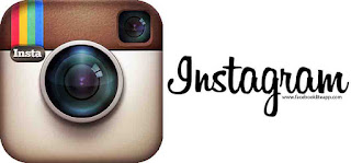 Download-Instagram-For-PC-Windows