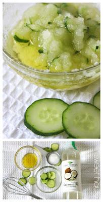 http://sweethaute.blogspot.com/2015/03/coconut-cucumber-facial-cleanser.html