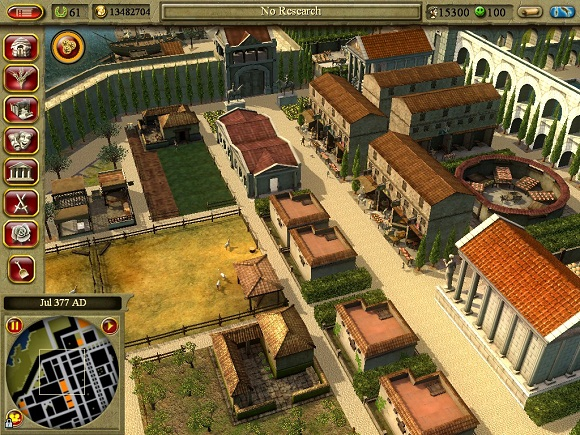 civcity-rome-pc-screenshot-www.ovagames.com-2