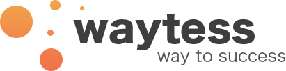waytess обзор