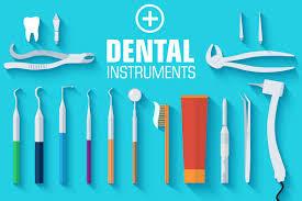 pengalaman pembedahan kecil gigi geraham bongsu