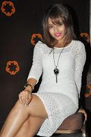 HeyAndhra Pamel Glamorous Photos at Tippu HeyAndhra.com