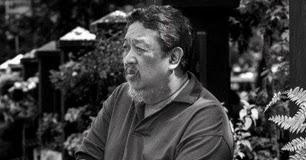 Kisah Perjalanan Hidup Kang Bahar Dari Menguasai Terminal