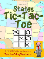 https://www.teacherspayteachers.com/Product/HISTORY-Tic-Tac-Toe-Game-2424096