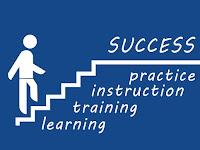 Tips Pengusaha Sukses