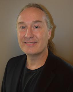 Rob Birdwell