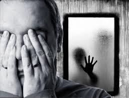 Resultado de imagen para espejos terror