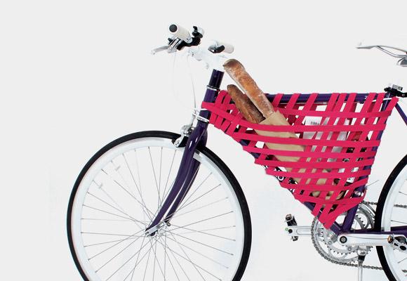 Reciclarte monterrey bolsa para accesorios para bicicleta for Accesorios para albercas monterrey