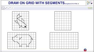 http://dmentrard.free.fr/GEOGEBRA/Maths/export4.25/dessingrille.html