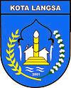 Lowonagn CPNS Kota Langsa, Kota Langsa