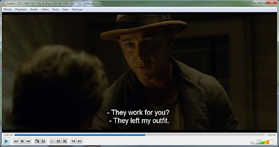 Cara Ekstrak Subtitle Film MKV