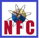 Nuclear Fuel Complex (NFC) Recruitment 2017