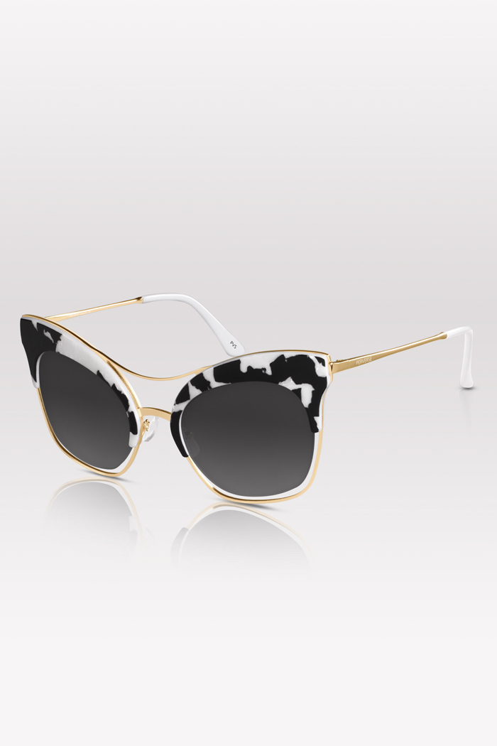 must haves: perverse sunglasses fabulosa