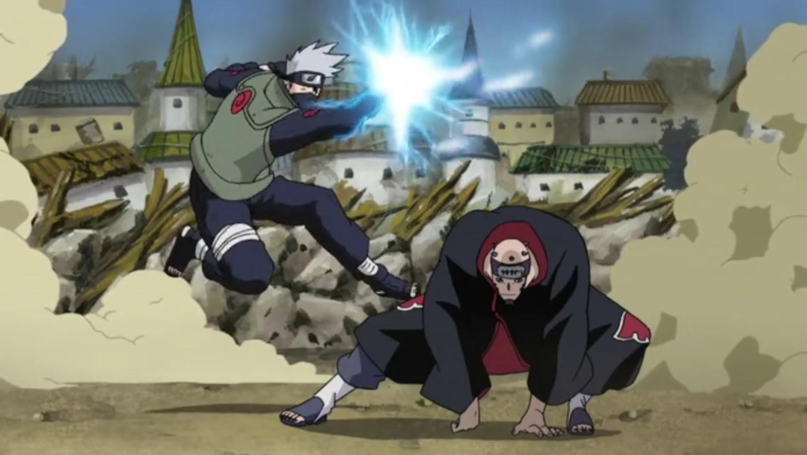 Naruto Shippuden Episódio 159, Assistir Naruto Shippuden Episódio 159, Assistir Naruto Shippuden Todos os Episódios Legendado, Naruto Shippuden episódio 159,HD