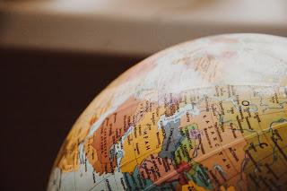 10 Perjalanan Satu Minggu Terbaik di Dunia