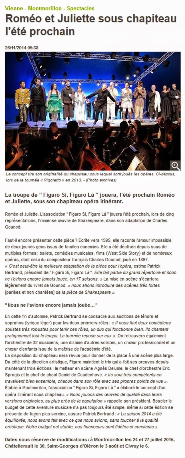 http://www.lanouvellerepublique.fr/Vienne/Communes/Montmorillon/n/Contenus/Articles/2014/11/26/Romeo-et-Juliette-sous-chapiteau-l-ete-prochain-2130974