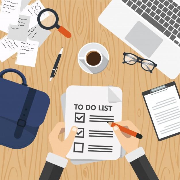 3 Seri Artikel Yang Akan Saya Tulis Di Blog Ini Untuk Memenuhi Permintaan ke-3 dari Pembaca