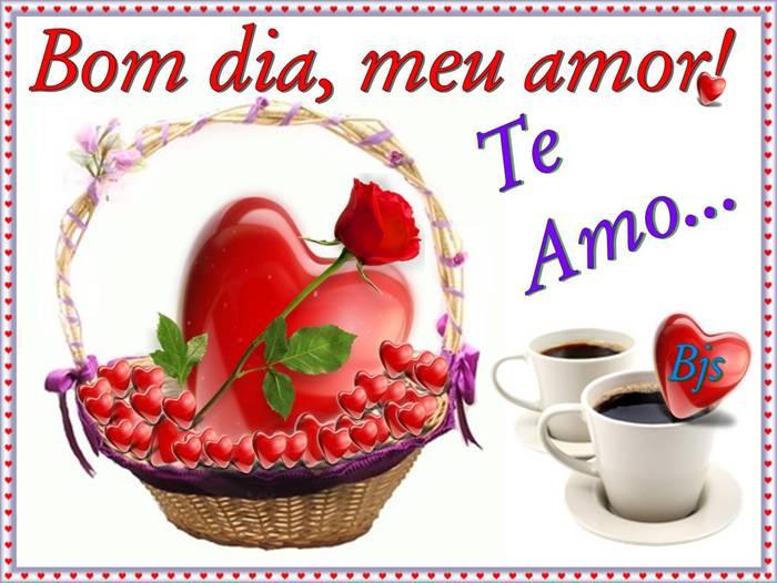 Bom Dia Meu Amor: -CANTINHO ANJO LINDO