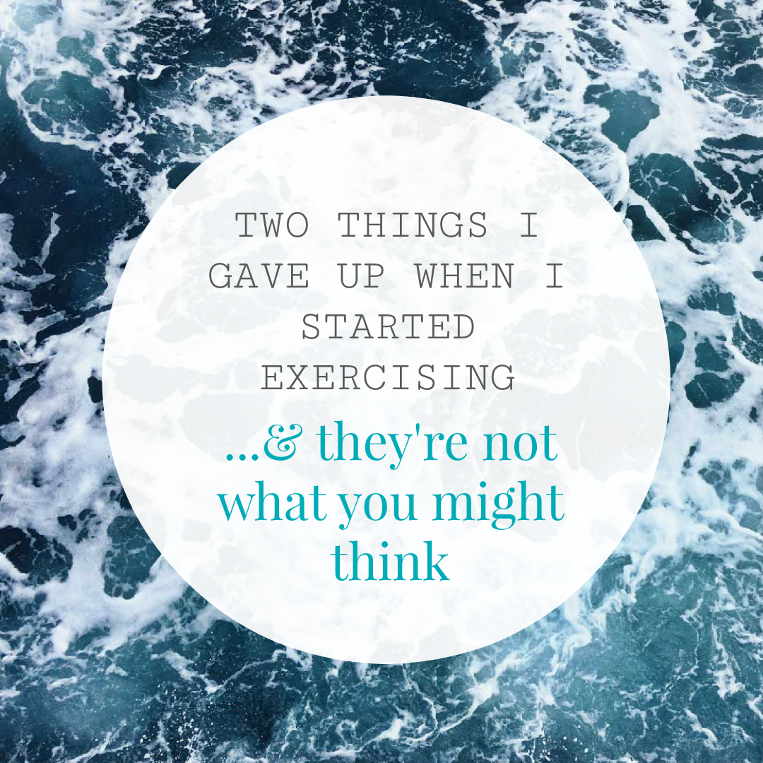 TWO-THINGS-I-GAVE-UP-WHEN-I-STARTED-EXERCISING // www.xloveleahx.co.uk
