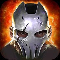 Mayhem - PvP Arena Shooter (Unreleased) v0.12.0 Free Download
