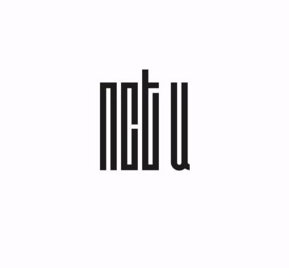 Bts Hd Wallpaper Desktop Nct U Without You Font ☼ Kpopfonts Com