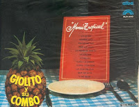 giolito menu tropical