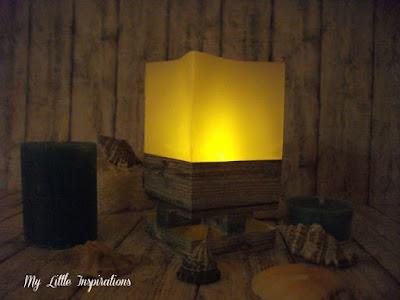 Lampada Coastal fai-da-te 2 - MLI