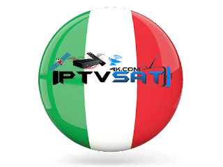 iptv m3u playlist iptv sat 4k italy channels 20.03.2019