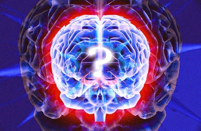cerebro, depresion y cientifismo