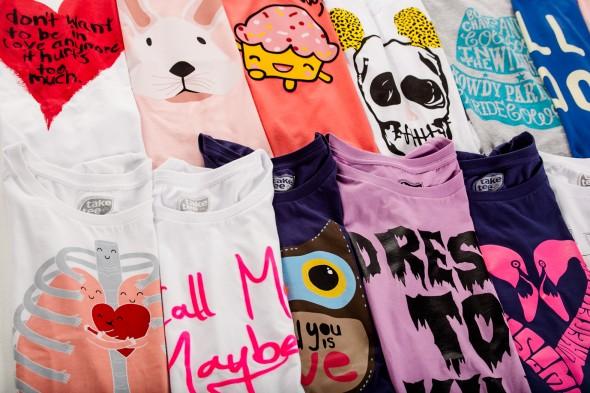 camisas; camisas divertidas; camisas engraçadas