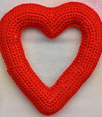 http://www.ravelry.com/patterns/library/alphabet-mobiles---heart
