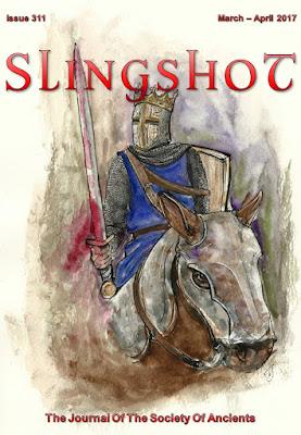 Slingshot 311