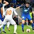 Hoffenheim conquista primeira vitória alemã na Liga Europa; Hertha e Colônia são derrotados