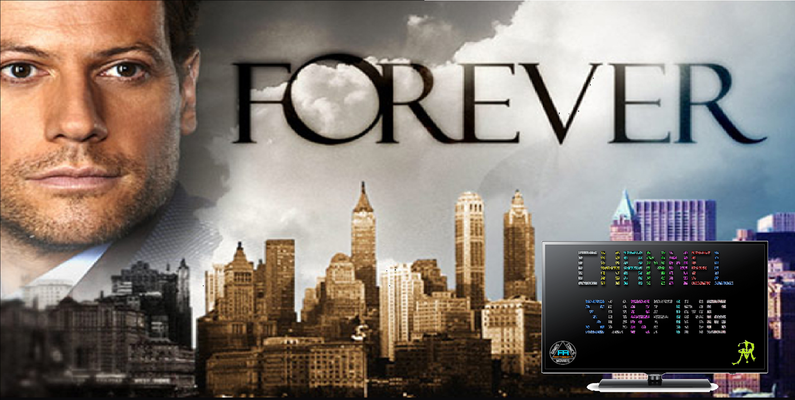 ABC's Forever News Rumors and Renewal