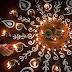 """""""Festival Cahaya"""" Deepawali"""
