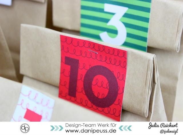 http://danipeuss.blogspot.com/2016/11/einen-adventskalender-in-nur-10-minuten.html