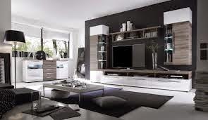 Sala estilo moderno