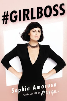 Girlboss by Sophia Amoruso