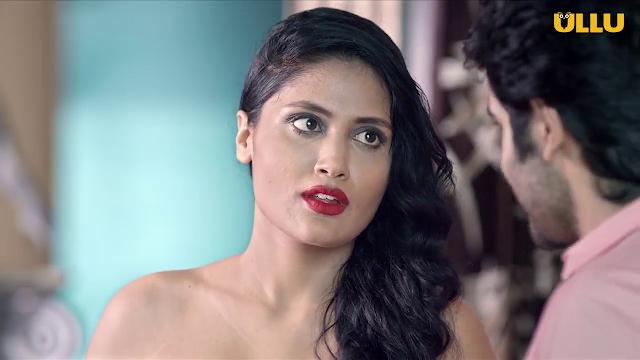 (18+) Woodpecker Season 2 Complete Hindi 720p HDRip ESubs Download