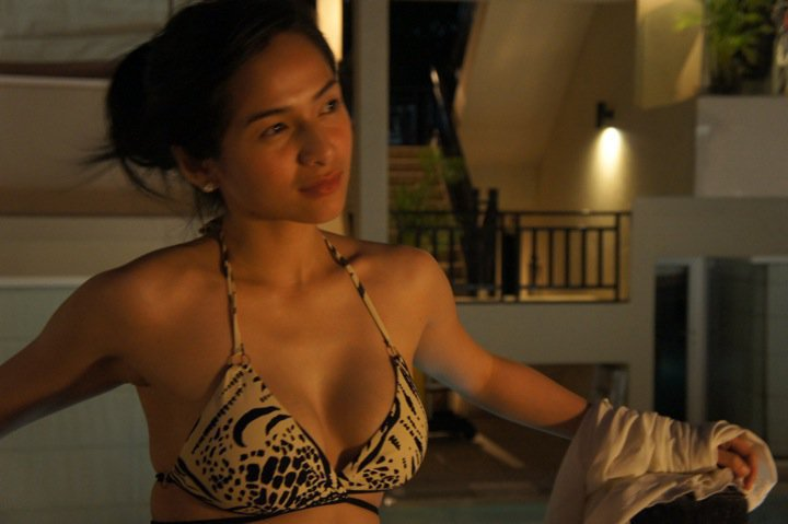 Celebrity jennylyn mercado philippine photo scandal sex video